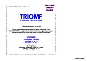 flyer_Triomf_AZ